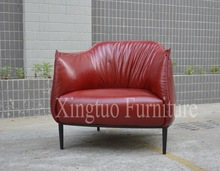 single leather sofa sofa chair leather chair the one seater sofa