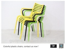 furniture plastic mould die makers made in china