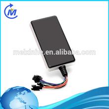 GPS gprs gsm car tracker (GT06N)