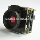 HD MP CCTV PCB assembly onvif cmos h.264 ambarella ethernet ip camera rtsp