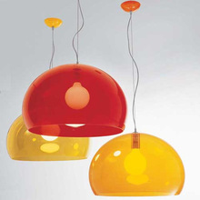 Brand New Calssic Designer FLY FL/Y Suspension Lamp