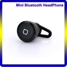 Good quality YE-106S Mini Stereo Bluetooth Headphone