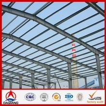 Metal Building Materials light steel structure bird house