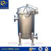 Manufacturer 304ss water magnet filter for water filtration