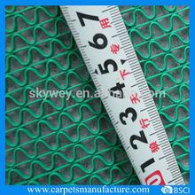 PVC Vinyl Laminated Flooring Price Swimming Pool Flooring Mat