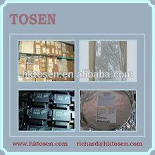 (Hot stock) PIC16LC74B-04/P