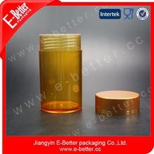 Pill bottle manufacturers, famous pill bottle manufacturers