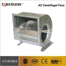 Hot Sell Industrial Ventilating Equipments