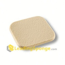 mini foam sponges shapes crafts
