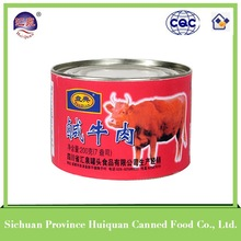 buy wholesale direct from china corned beef halal meat wholesale