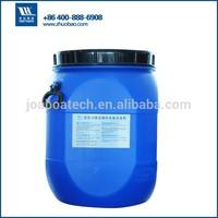 Liquid waterproofing membrane for building construction