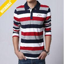 Brand polo t shirts