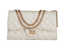 ladies fashion australian products handbag manufacturers thailand