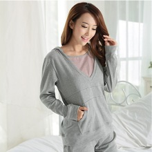 custom-made favorable price post pregnancy clothing AK205