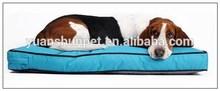 pet dog cushion