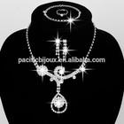 wedding bridal forehead jewelry/fashion jewelry bisuteria