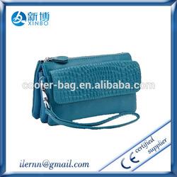 New low price cross body bag satchel shoulder bag
