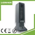 Purificador de aire de Plasma / ionizador / generador de ozono