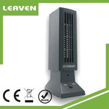 Plasma air purifier / ionizer / ozone generator
