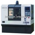 핫 4 축 sxdk5040e 금속 조각 기계/ cnc 라우터 기계