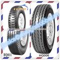 750 - 26 pneus, Venda quente do pneu, Pneus de caminhão 750 - 16