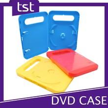 DVD Disc Printable DVD R Wedding Box DVD Case