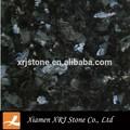 Noruega pérola esmeralda granito mármore granito compradores