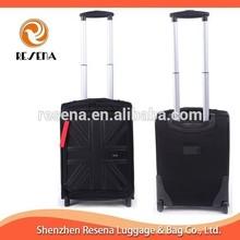 High Quality Nice Jump Luggage Bags