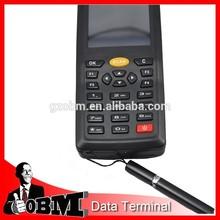 PDA-8848 alibaba 2d scanner data collector bluetooth wifi pda