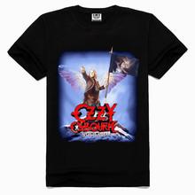 2014 Men's t-shirts stock Fashion customized men's t-shirt wholesale t shirt rock band