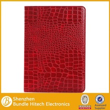 alibaba china supplier Leather Case For Ipad Air 2,for ipad china supplier case for ipad air 2