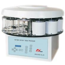 Vacuum Automatic Tissue Processor