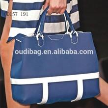 2014 New Product Fashion Bags Ladies Handbags Wholesale