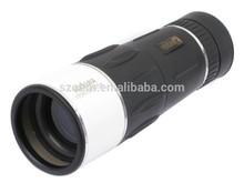 Mini Spotting Scope Panda 35x95WA Green Film High-resolution Monocular Telescope