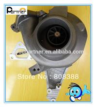 High performance!!!GT2256V Turbo kit for BMW X5 700935-5003S 700935-0003
