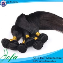Best selling products china supplier brazilian hair styles pictures