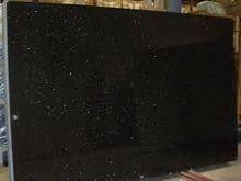 top quality bianco sardo granite slab