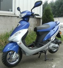 Chinese electric cheap motorcycle sale ZW50QT-16C