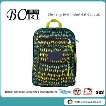 fashion shoulder school bags