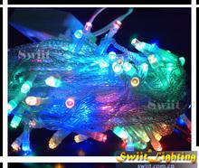 Super Good Price DD1409 how to do a christmas light show