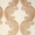 comprar casa decorativo importante para imprimir papel pintado en china