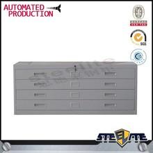 Cheap Steel flat file cabinet