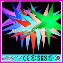 HOT sale promotional durable wholesale LED party decoration