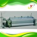 170cm waterjet pompa/automatico tessitura/licci per la macchina