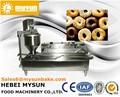 Automatischen mini donut maschine for sale/donut making machine