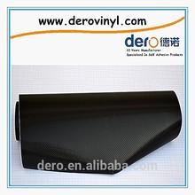 4d carbon fiber vinyl car sticker,carbon fiber vinyl roll