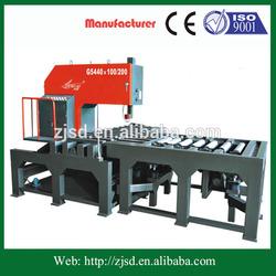 new advanced metal name plate cutting machine