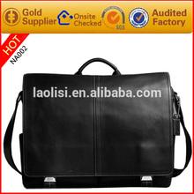 2015 fashion men handbag,new style fashion handbag with cheap price