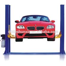 Launch Economical mechanical car lift