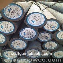 Prime quality hot sales carbon 1045 steel bar price